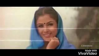 Tamil WhatsApp Status video thullaatha manamum thullum