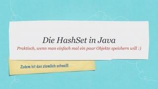 getlinkyoutube.com-Java HashSet Tutorial