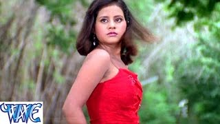 getlinkyoutube.com-Chocolaty Chehara Bam Bam - चॉकलेटी चेहरा बम बम - Devra Bada Satavela - Bhojpuri Hot Songs HD