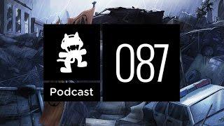 getlinkyoutube.com-Monstercat Podcast Ep. 087 (Threshold Album Special)