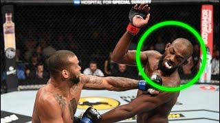 UFC 239: Jon Jones versus Thiago Santos Full Fight Video Breakdown by Paulie G