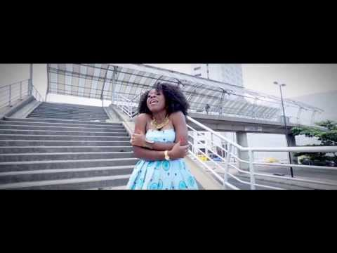 Darlene - Idara [Official Video] (AFRICAX5)