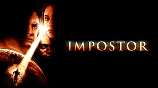 getlinkyoutube.com-Impostor | Official Trailer (HD) - Gary Sinise, Vincent D'Onofrio | MIRAMAX