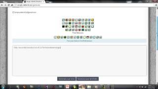 getlinkyoutube.com-Descargar Archivos Gratis de Scribd sin pagar nada/how to download files to scrib