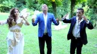 getlinkyoutube.com-Hakki Bulgaria - Gelinim 2014 [ FULL HD ] Official