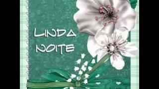 getlinkyoutube.com-MENSAGEM DE BOA NOITE PARA AMIGOS (AS).wmv