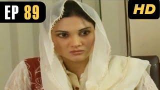 Love Life Aur Lahore - EP 89 | ATV