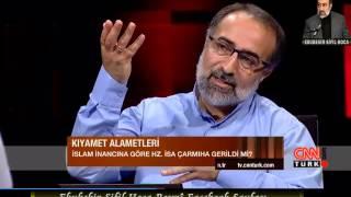 getlinkyoutube.com-EBUBEKİR SİFİL HOCA   KIYAMET ALAMETLERİ (BAŞKA ŞEYLER - 06.07.2014)