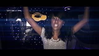 Dj Kayz - Jnouné (ft. Rim-k, Jul & Dieselle)