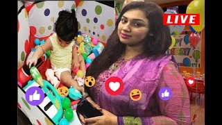 LIVE !! শাকিবের জন্ম দিন নিয়ে একী বল্লেন অপু বিশ্বাস  !Shakib khan !Latest Bangla News