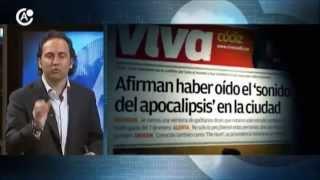 getlinkyoutube.com-The Hum de Viva Cádiz en el programa de Cuatro Cuarto Milenio