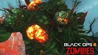 "getlinkyoutube.com-Black Ops 3 ZOMBIES ""ZETSUBOU NO SHIMA"" GAMEPLAY TRAILER! - Black Ops 3 ECLIPSE DLC! (BO3 Zombies)"