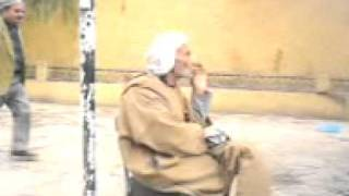 getlinkyoutube.com-التونسي