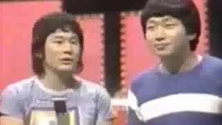 getlinkyoutube.com-ツービート 漫才 復活【秘蔵VTR】 jps