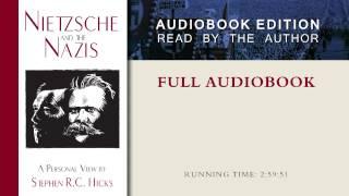 getlinkyoutube.com-Nietzsche and the Nazis: Full Audiobook