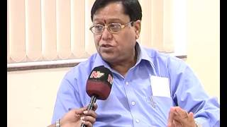 getlinkyoutube.com-INTERVIEW OF DRDO CHIEF V.K. SARASWAT