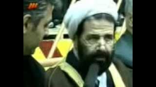 getlinkyoutube.com-جواب خنده دار امام جمعه سنندج به شبکه سه درباره ورزش