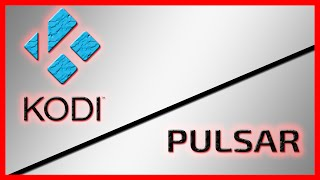 getlinkyoutube.com-Kodi Mini-Series: Part 4 - Installing Pulsar (IPTV)