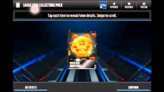 getlinkyoutube.com-Madden Mobile 16 large quick sell opening!!!