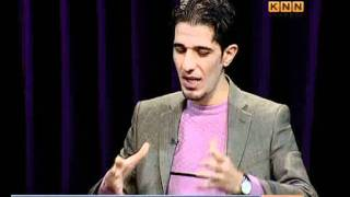 getlinkyoutube.com-مداخلة برادوست آزيزي ناشط و عضو إتحاد تنسيقيات الشباب الكرد  حول تحميد عضوية سوريا