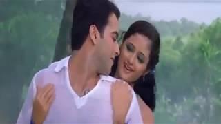 Rashmi Desai very sex scenes|HOT|