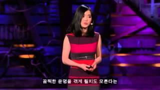 getlinkyoutube.com-미국에서 탈북민 이현서씨의 북한 탈출 증언(탈북)