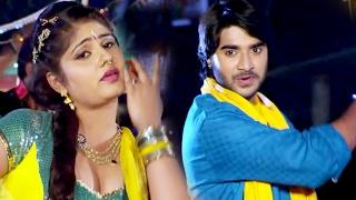 getlinkyoutube.com-सबसे हिट गाना 2017 - कवनो सवत संघे काटताड़S चानी - Truck Driver 2 - Indu Sonali - Bhojpuri Hot Songs
