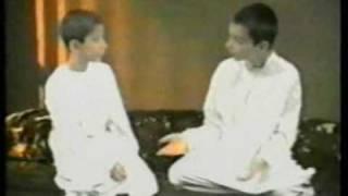getlinkyoutube.com-TIFLAANE MUSLIM ISLAMIC MOVIE FILM MOHARRAM PART 1