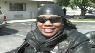 getlinkyoutube.com-Black Angels Break Out Run