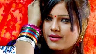 getlinkyoutube.com-अभी चढ़ल बा जवानी ऐ सईया - Driver Se Rasgar Khalasi - Govind Gaurav - Bhojpuri Hot Songs 2015 new