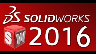 getlinkyoutube.com-SolidWorks 2016 Download and install