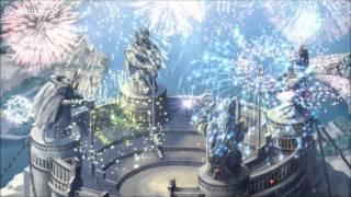 Fairy Tail Full Opening 15 ~ BoA / Masayume Chasing (Fairy Tail Ver.)