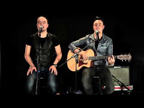 Serenata - DiloConMúsica - Me Cambiaste La Vida