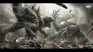 New Hollywood Movies Hindi Dubbed   New Movies 2017   Action Movies in Hindi Dubbed