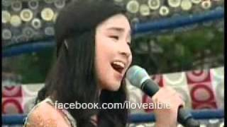 getlinkyoutube.com-MARA CLARA cast at ASAP Rocks Live in Iloilo :)