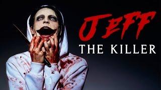 getlinkyoutube.com-JEFF THE KILLER OFFICIAL MOVIE TEASER TRAILER