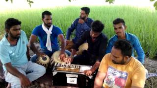 getlinkyoutube.com-Reply to Gunday Return by laddi Bains || Dilpreet Dhillon || Sara gurpal 2015