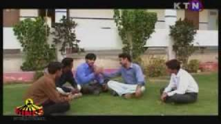 getlinkyoutube.com-Acho hikro bhero Asaan sa Galhayo   Sindhi Song @ Sindhi Collection
