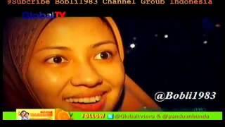 getlinkyoutube.com-Isu pernikahan Indra Brugman & Soraya Abdullah
