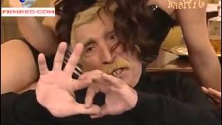 getlinkyoutube.com-Akasya Duraği Bacak Show Osman Ağa Götürüyor