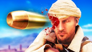 getlinkyoutube.com-Battlefield 1: Epic & Funny Moments #2 (BF1 Fails & Epic Moments Compilation)