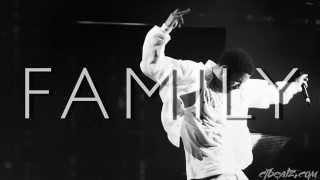 "getlinkyoutube.com-Drake Type Beat/Instrumental 2015 ""FAMILY"" (Prod CJ Beatz Productions)"