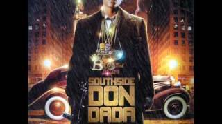 Lil Boosie - What Goes Up