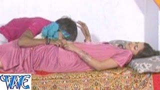 getlinkyoutube.com-Ae Driver Piya - ऐ ड्राईवर पिया - Bada Hot Lageli - Bhojpuri Hot Songs HD