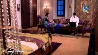 Ekk Nayi Pehchaan - Episode 86 - 24th April 2014