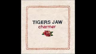 getlinkyoutube.com-Tigers Jaw - Charmer (Full Album)