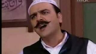 getlinkyoutube.com-يخبر ابو عصام ابو  شهاب بأنه صطيف هو الذي قتل الزعيم