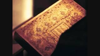 getlinkyoutube.com-Muhammed Taha Al-junaid - Surat Al-Baqarah