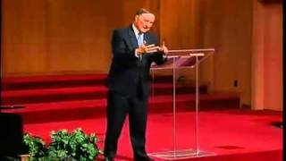 getlinkyoutube.com-Adoracion en el Trono de Satanas - Pastor Esteban Bohr