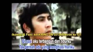 getlinkyoutube.com-Dadali-Disaat Aku Mencintaimu (Karaoke) Tanpa Vokal